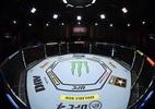 UFC e USADA anunciam fim da suspensão por uso de maconha; entenda