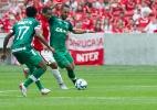 Alexandre Lops/Divulgação Inter