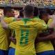 Seleção brasileira movimenta mercado e mantém livre acesso a empresários