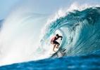 Medina vence John John e segue na cola de Italo por título mundial de surfe - WSL / Cestari