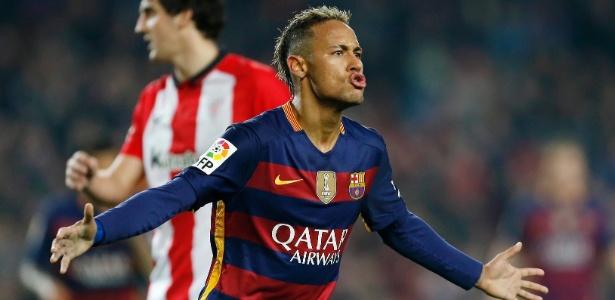 Clube inglês poderia pagar multa rescisória de Neymar, de R$ 820 milhões
