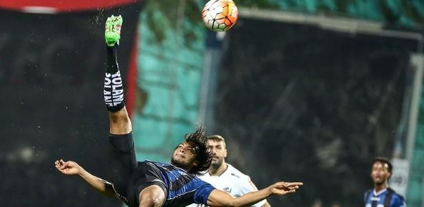Apesar da derrota para o Independiente Del Valle, Atlético-MG tem situação confortável na Libertadores