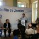 Prefeitura do Rio anuncia plano para construção de autódromo em Deodoro - Reprodução