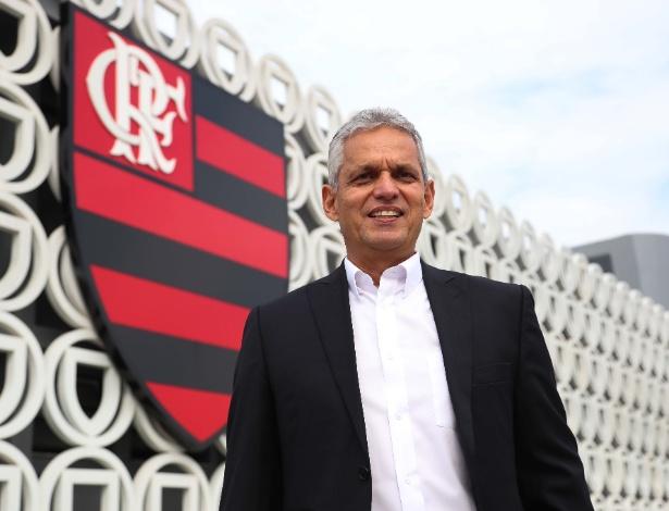 Os 5 principais desafios de Rueda no Flamengo