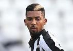 Venda de Matheus Fernandes ao Palmeiras salvará fim de ano do Botafogo