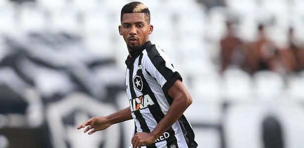 Matheus Fernandes cresceu ainda mais na função de 'Casemiro' e virou destaque