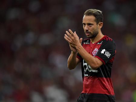 Escalacao Do Flamengo Time Encara Red Bull Bragantino Com Mudancas