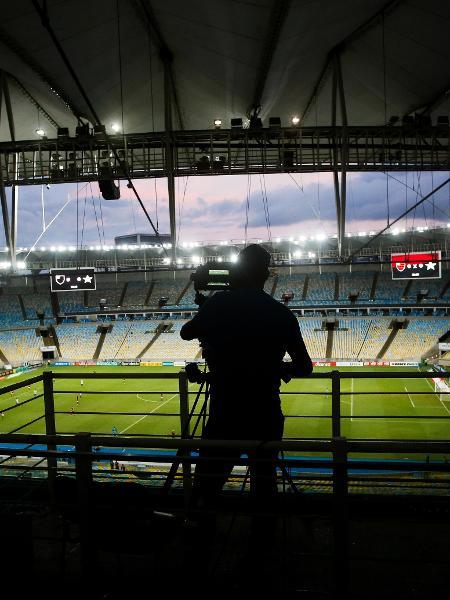 Presidente do Brasil sanciona e Lei do Mandante muda regras de direitos de transmissão