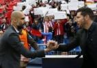 Reuters / Sergio Perez Livepic