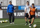 Rodrigo Gazzanel/UOL Esporte