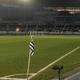 Saiba como assistir a Botafogo x Santos, pelo Campeonato Brasileiro