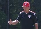Rivaldo Gomes-18.abr.2016/Folhapress