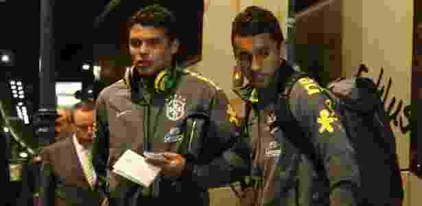 Bruno Domingos/MoWa Press