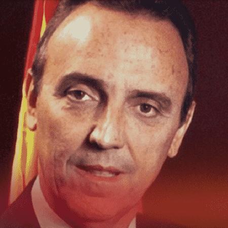 Joan Gaspart, que comandou o Barcelona entre 2000 e 2003, alfinetou o Real Madrid - Reprodução/FCBarcelona.com