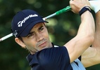 Filha de golfista colombiano morre meses após diagnóstico de câncer - Andrew Redington/Getty Images