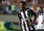 """Após primeiro gol, Elias garante evolução: """"a melhor partida está por vir"""" - Bruno Cantini/Clube Atlético Mineiro"""