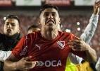Reprodução Facebook/Independiente