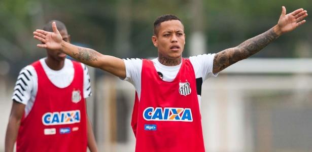 Orinho defenderá a Ponte Preta na temporada 2018