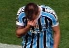 Grêmio reluta em dar nova chance a Bressan e pode improvisar na zaga