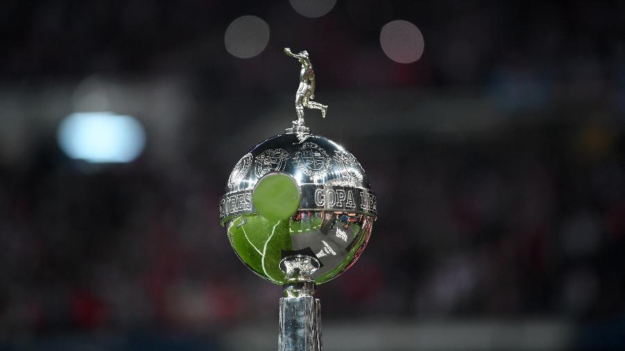 Conmebol divulga 16 participantes da Libertadores da América Feminina