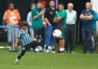 Lucas Uebel/Divulgação/Grêmio