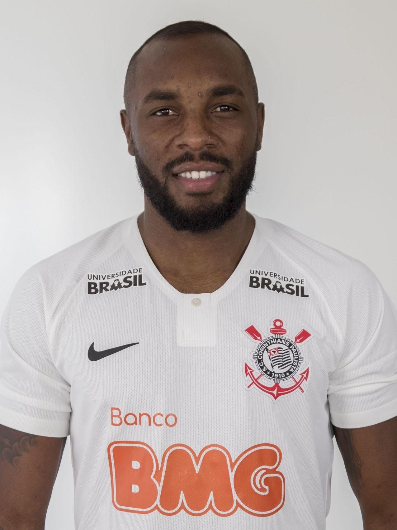 Corinthians - Times - UOL Esporte 184cb1b6b57e4