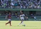 Argel reconhece Coritiba mal em novo tropeço antes de clássico Atletiba - Comunicação CFC