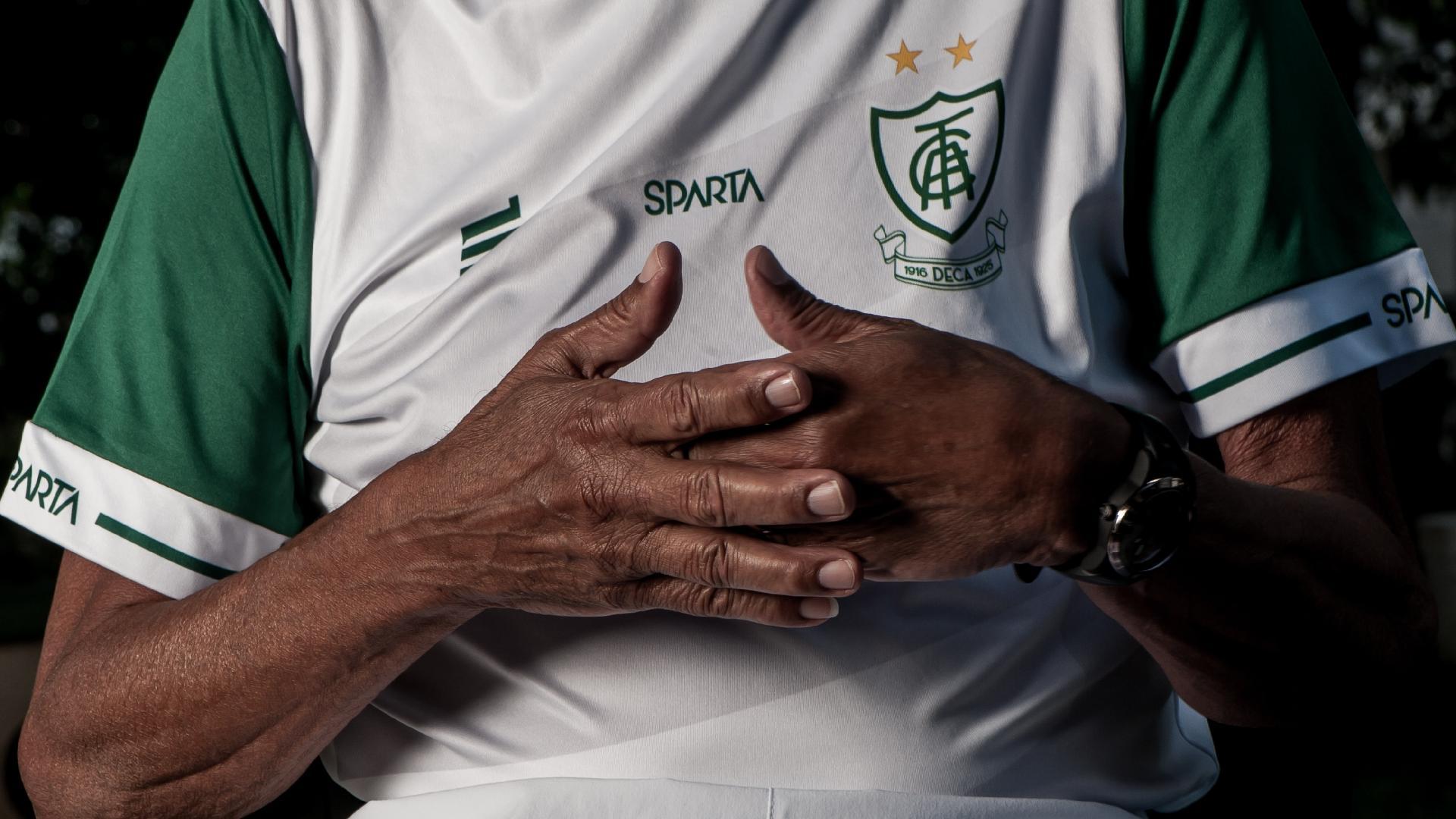 Alexandre Rezende/UOL