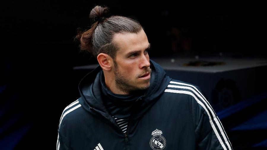 b537f1f6a9 Real Madrid  Como Bale foi de