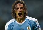Saiba como assistir Uruguai x Japão pela Copa América - Douglas Magno / AFP