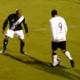 Lembra dessa? Ronaldo deixou vascaíno sentado sem nem tocar na bola - Reprodução/YouTube