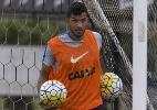 Após contratar Marllon, Corinthians empresta zagueiro Yago para o Botafogo