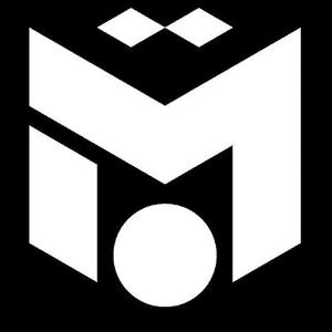 Logomarca do Ozil - Michael Dalder/Reuters, Divulgação