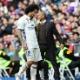 Com lesão muscular, Marcelo será desfalque do Real Madrid por até um mês