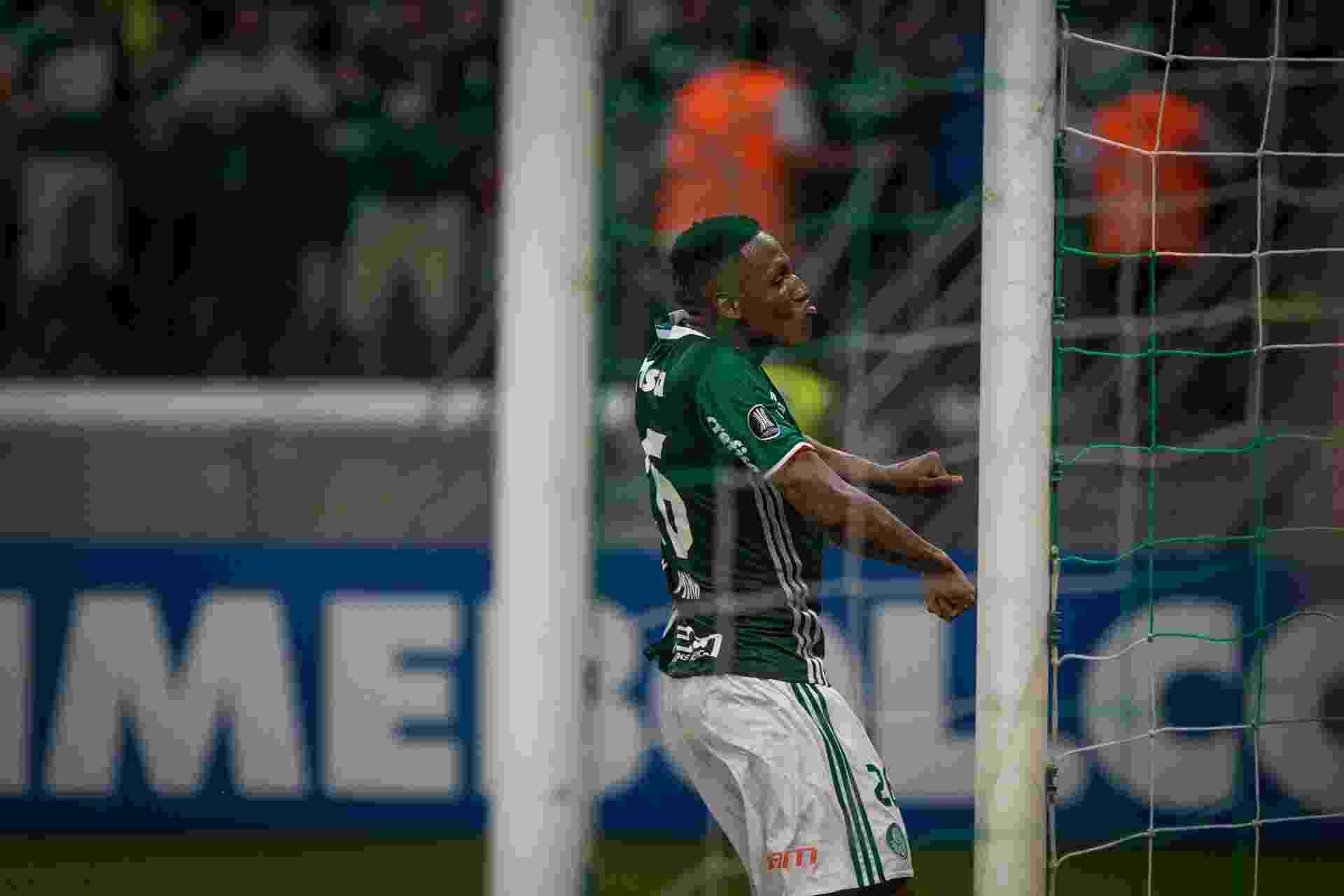 Dudu admite Palmeiras abaixo do ideal 1cf44f5dfe73e