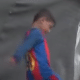 Capturado pelo Estado Islâmico, iraquiano chamado Messi tem trauma do nome