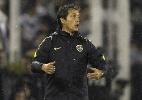 Jornal diz que técnico do Boca pode ser opção para Argentina - ALEJANDRO PAGNI/AFP