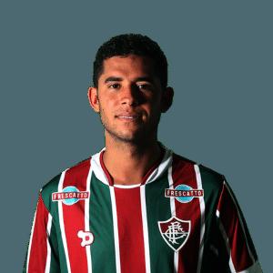 Divulgação/Fluminense Football Club