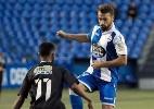 Divulgação/Deportivo La Coruña