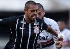 Avaí negocia com Corinthians retorno por empréstimo de Júnior Dutra