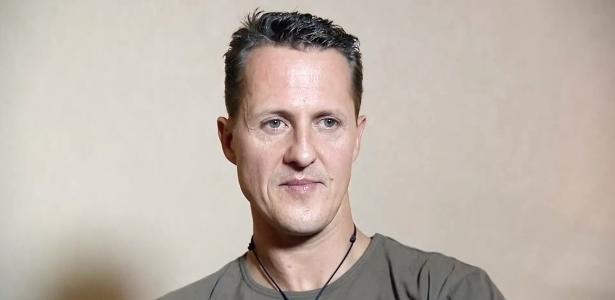 Saúde de Schumacher | 'Tratamento é experimental', explica especialista brasileira