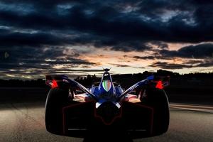 Fórmula E quer mostrar que você ainda terá carro elétrico