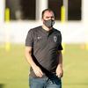 Rodrigo Coca/ Ag. Corinthians
