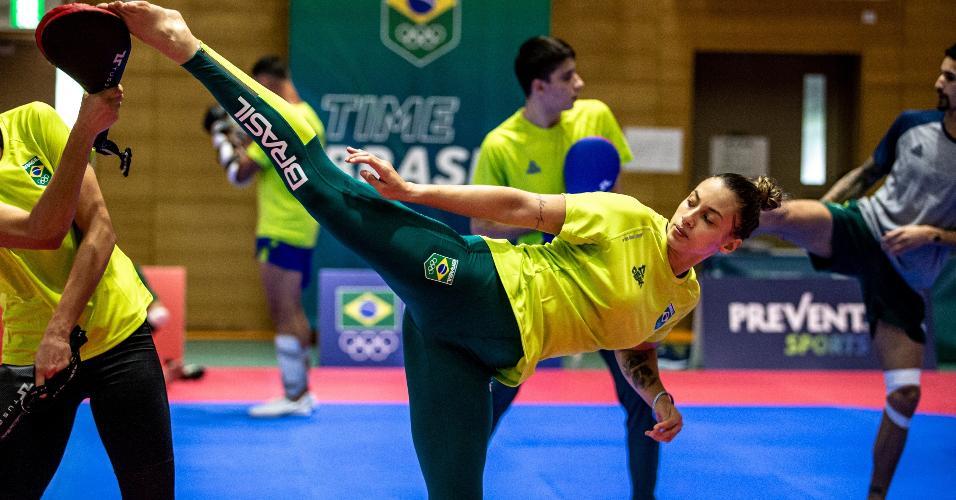 Miriam Jeske/COB
