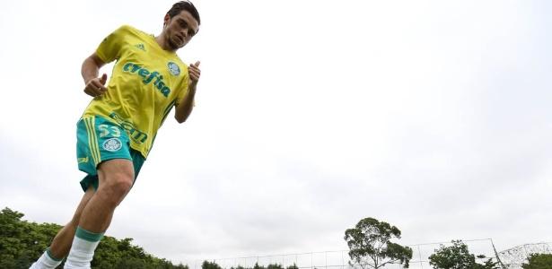 Hyoran atuou por quatro anos nas categorias de base do Corinthians