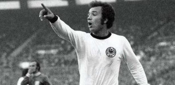 Kostedde foi convocado três vezes pela então Alemanha Ocidental
