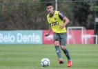 Novos reforços demoram a se firmar e há até quem nem jogou pelo Atlético-MG - Bruno Cantini/Divulgação/Atlético-MG