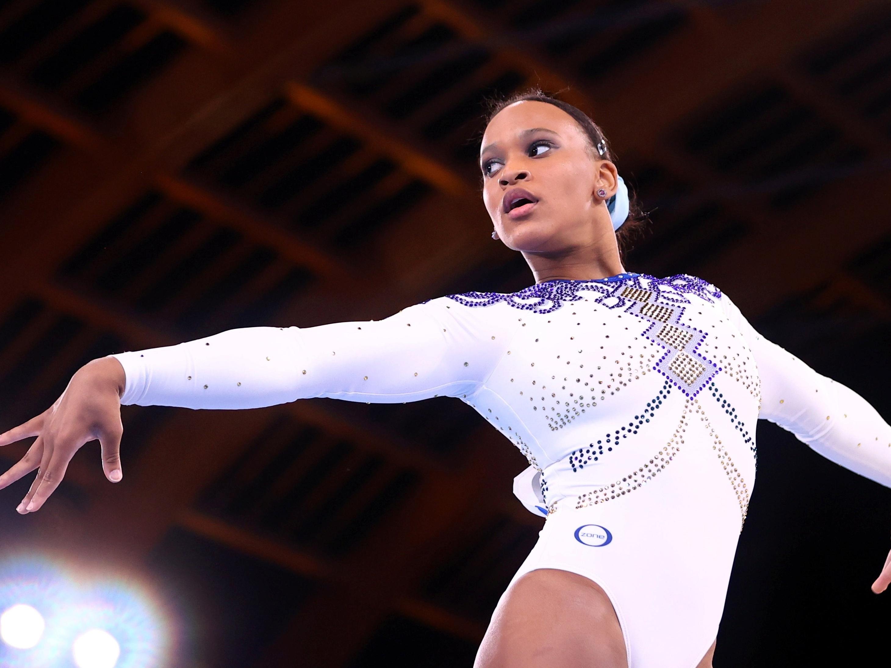 Mãe vida real, funkeira, feminista: brasileiras que já são 'ouro' nos Jogos