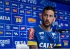 Washington Alves/Light Press/Cruzeiro