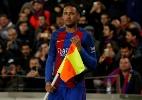 Problemas do Barcelona são bem maiores do que a má fase de Neymar